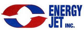 Energy Jet